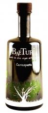 Bio-Olivenöl nativ extra Carrasqueña Baeturia