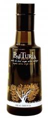 Bio-Olivenöl nativ extra Quarto Baeturia