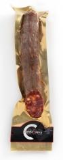 Pata Negra Chorizo Paprikawurst aus Eichelmast Dehesa Casablanca halbes Stück