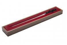 Schinkenmesser französischer Stahl Steelblade