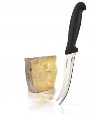 Käsemesser für Manchego-Käse Steelblade