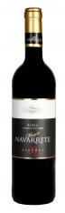 Marqués Navarrete Reserva 2009, D.O Rioja