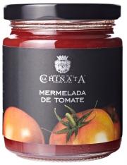 Tomatenmarmelade La Chinata