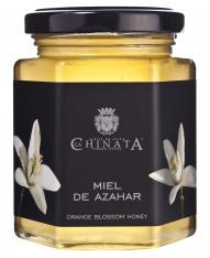 Orangenblüten-Honig La Chinata