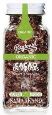 Kakao-Nibs Samarkand